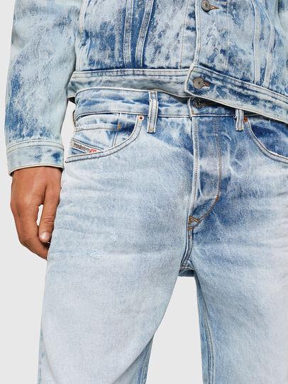 Diesel - D-Kodeck 0078C,  - Jeans - Image 3