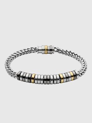 DX1187,  - Bracelets