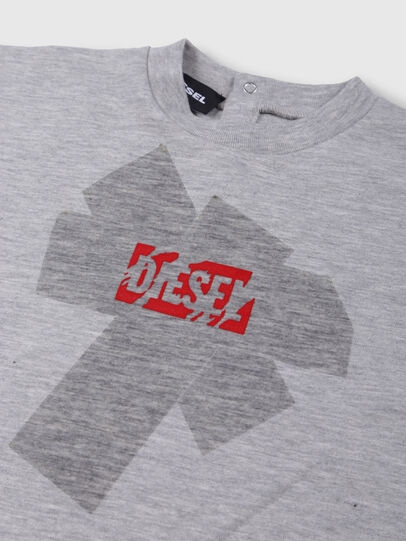 Diesel - TUPIB,  - T-shirts and Tops - Image 3
