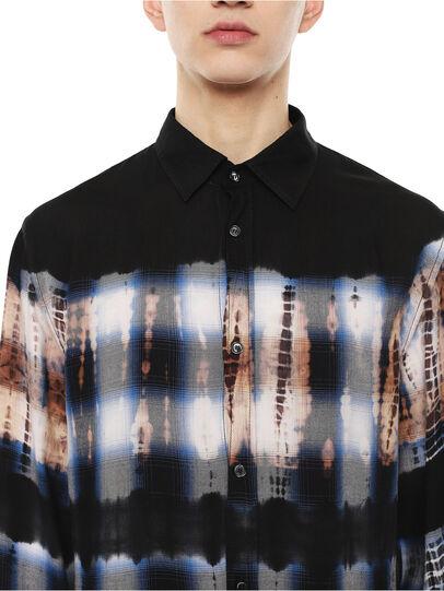 Diesel - SAMOUT,  - Shirts - Image 3