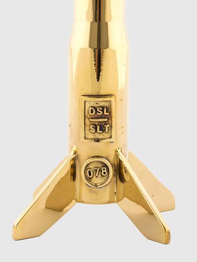 Diesel - 10877 COSMIC DINER, Gold - Home Accessories - Image 3