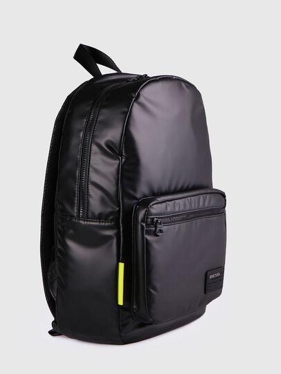 Diesel - F-DISCOVER BACK,  - Backpacks - Image 3