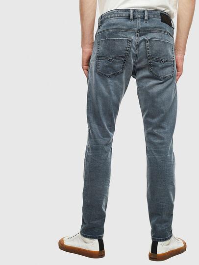 Diesel - Krooley JoggJeans 069LT,  - Jeans - Image 2