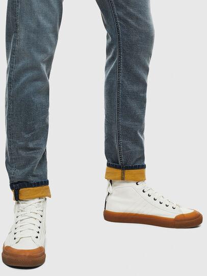 Diesel - Krooley JoggJeans 069LT,  - Jeans - Image 5