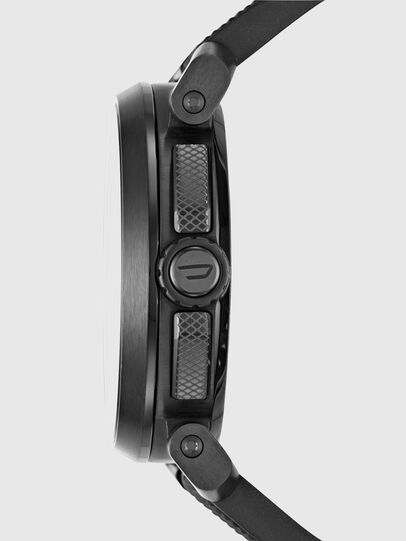 Diesel - DT1006,  - Smartwatches - Image 2