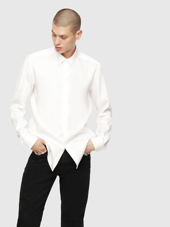 S-TUDS,  - Shirts