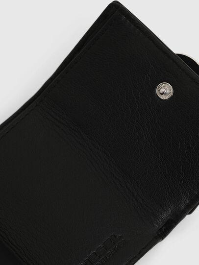 Diesel - LORETTINA, Black - Bijoux and Gadgets - Image 5