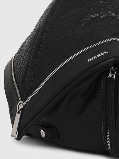 Diesel - LE-MHONIC,  - Backpacks - Image 6