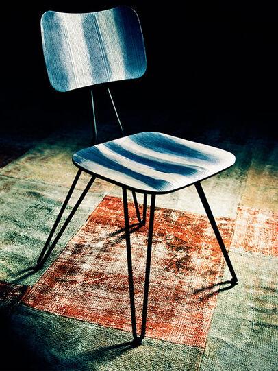 Diesel - OVERDYED SIDE, Multicolor  - Furniture - Image 2