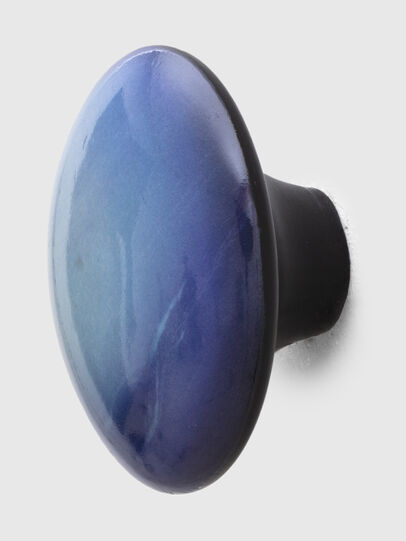 Diesel - 13222 Cosmic Diner, Blue - Home Accessories - Image 2