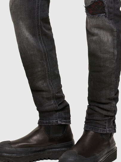 Diesel - Sleenker 009JN,  - Jeans - Image 5