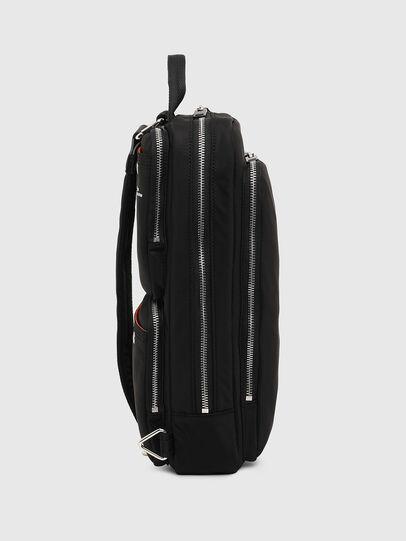 Diesel - VYRGO,  - Crossbody Bags - Image 3