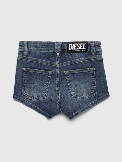 Diesel - PGINGHER,  - Shorts - Image 2