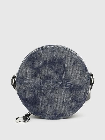 Diesel - OPHITE,  - Crossbody Bags - Image 1