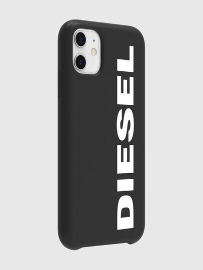 Diesel - DIPH-029-STBW, Black/White - Cases - Image 5