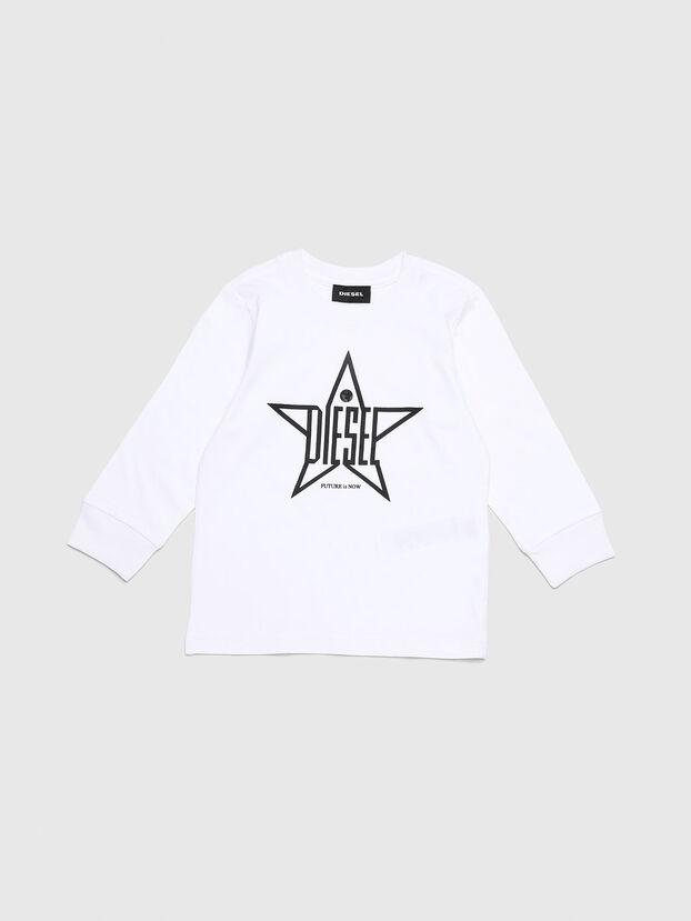 TDIEGOYHB-ML-R,  - T-shirts and Tops
