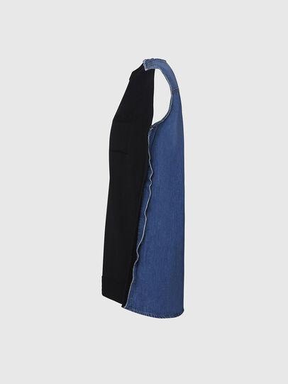 Diesel - M-BYRNE,  - Dresses - Image 3