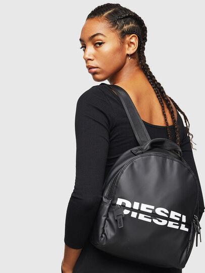 Diesel - F-BOLD BACK FL,  - Backpacks - Image 6