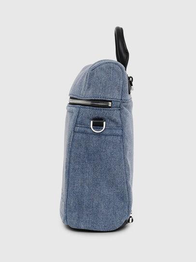 Diesel - ERACLEA II,  - Backpacks - Image 3