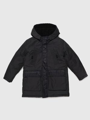 JBULLISK, Black - Jackets