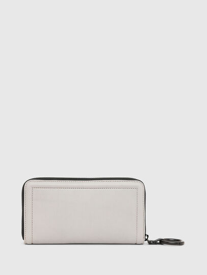 Diesel - GRANATO LC, Face Powder - Zip-Round Wallets - Image 2