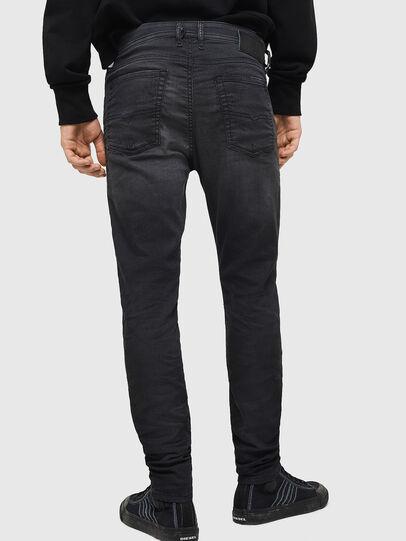 Diesel - Spender JoggJeans 069GN,  - Jeans - Image 2