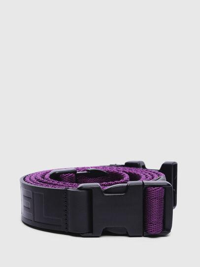 Diesel - B-CAERANO,  - Belts - Image 1