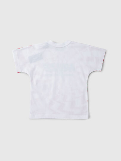 Diesel - TRUCCIB,  - T-shirts and Tops - Image 2