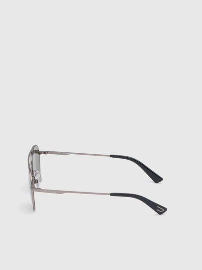 Diesel - DL0286,  - Sunglasses - Image 3