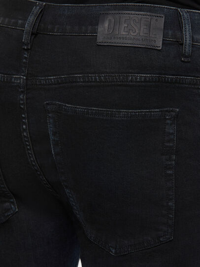 Diesel - D-Amny 069QM,  - Jeans - Image 4