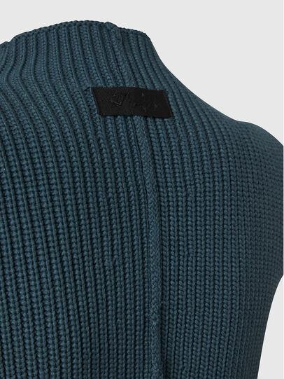 Diesel - M-ESSIE,  - Knitwear - Image 4