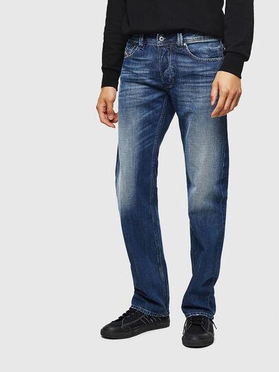 Diesel - Larkee 008XR,  - Jeans - Image 1