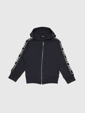 SUITAX, Dark Blue - Sweaters