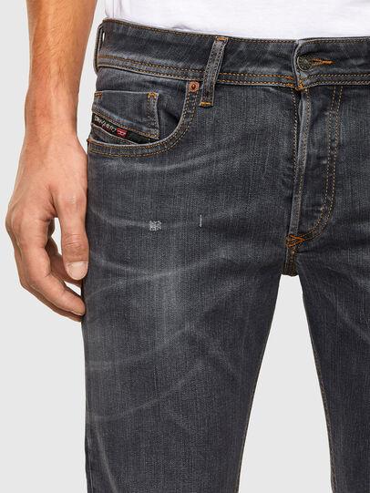 Diesel - Sleenker 009DJ,  - Jeans - Image 3