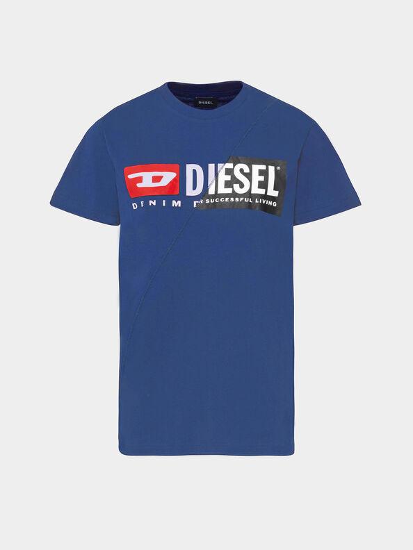 https://hu.diesel.com/dw/image/v2/BBLG_PRD/on/demandware.static/-/Sites-diesel-master-catalog/default/dwdc4f16f8/images/large/00SDP1_0091A_8MG_O.jpg?sw=594&sh=792