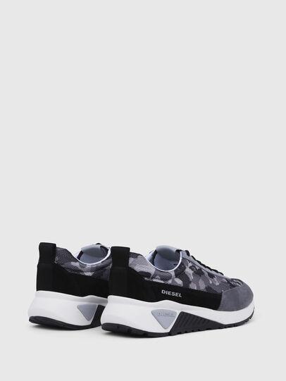 Diesel - S-KB LOW LACE,  - Sneakers - Image 3
