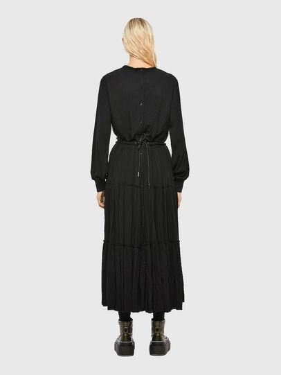 Diesel - D-LINDA,  - Dresses - Image 2