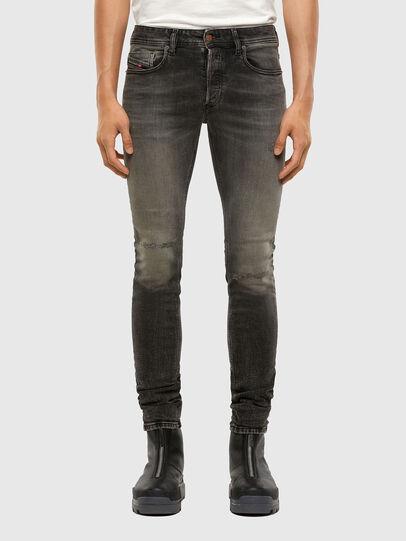Diesel - Sleenker 009JF,  - Jeans - Image 1