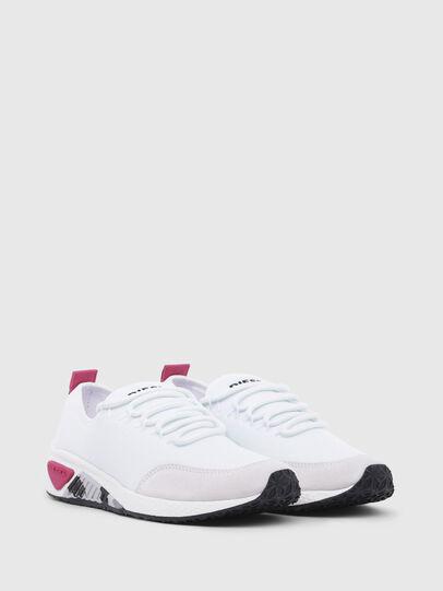 Diesel - S-KB LC W,  - Sneakers - Image 2