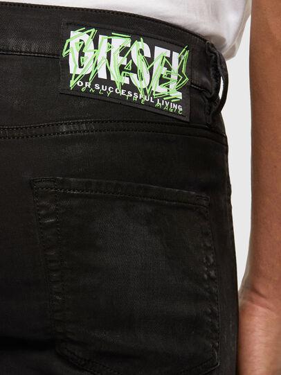 Diesel - D-Strukt JoggJeans® 009GH,  - Jeans - Image 3