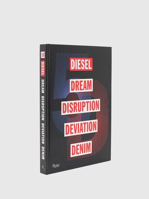 https://hu.diesel.com/dw/image/v2/BBLG_PRD/on/demandware.static/-/Sites-diesel-master-catalog/default/dwde51ff1c/images/large/00AQRY_000XX_01_O.jpg?sw=306&sh=408