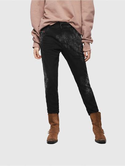 Diesel - Krailey JoggJeans 069DT,  - Jeans - Image 1