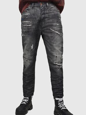 D-Vider 083AB,  - Jeans