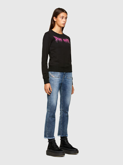 Diesel - F-AMOUS,  - Sweaters - Image 5