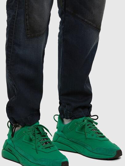Diesel - D-Skint JoggJeans® 069PE,  - Jeans - Image 5