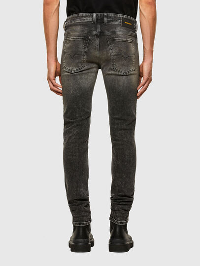 Diesel - Sleenker 009IS,  - Jeans - Image 2