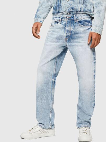 Diesel - D-Kodeck 0078C,  - Jeans - Image 1