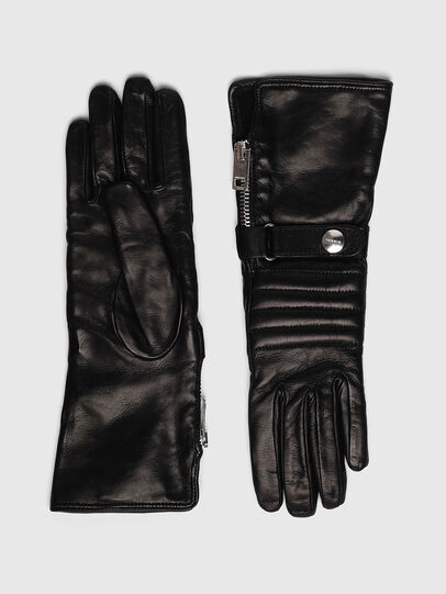 Diesel - GELLA-FL,  - Gloves - Image 1