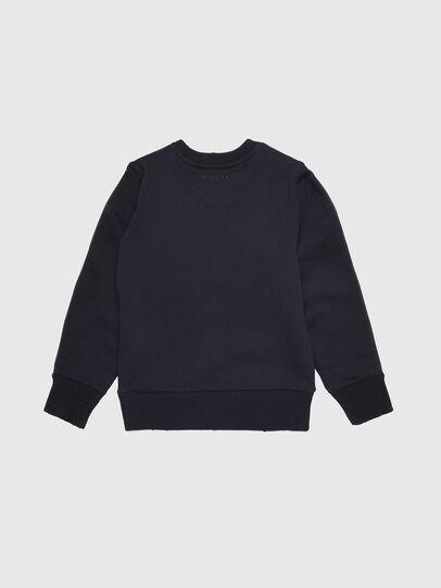 Diesel - SBAYRR,  - Sweaters - Image 2