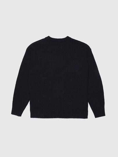 Diesel - KLOGOXA,  - Knitwear - Image 2